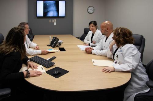 Elevate.Medical-11_res