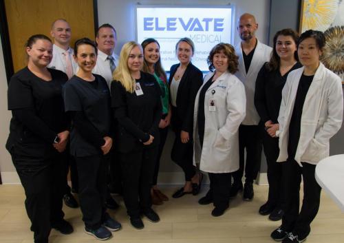 Elevate.Medical-12_res